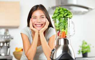 Plante și alimente care reduc inflamațiile