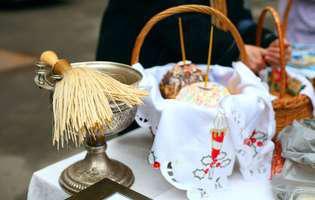 Rețete și meniu pentru Moșii de Iarnă