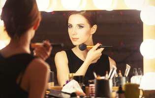 Când expiră produsele cosmetice?