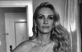 ce salariu are Julia Roberts