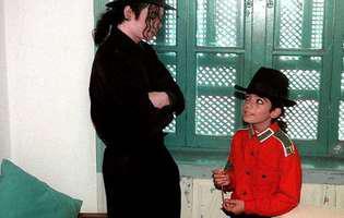 menajera lui Michael Jackson spune ca acesta era pedofil
