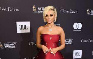 rochiile vedetelor la Premiile Grammy