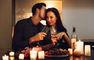 Cum să-ți recucerești soțul. De ce este nevoie de romantism și după căsătorie