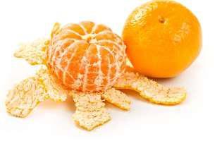 ce poți face din cojile de fructe