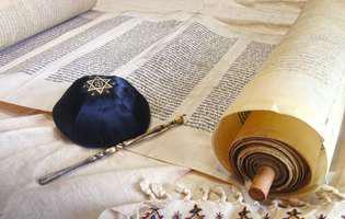 zodia ta în zodiacul evreiesc