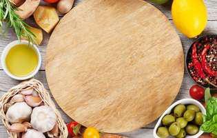 Dieta mediteraneană
