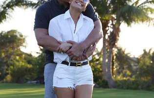 Alex Rodriguez i-a propus unui model sex in trei