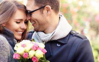 Etapele unei relații