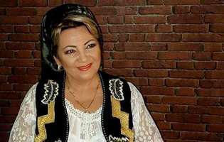 Tragedie în showbiz! O cunoscută cântăreață, implicată într-un grav accident rutier. Soțul ei a murit pe loc