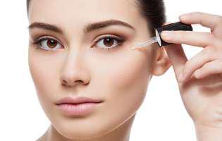 Tot ce trebuie să știi despre serumurile faciale: Cum îl poți include în rutina ta de îngrijire a tenului