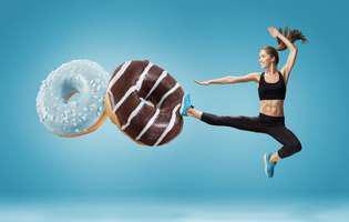 Alimentul care te ajută să-ți revii în formă după Sărbători