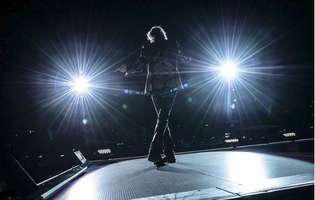 Mick Jagger va fi operat pe inima