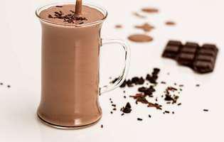 (Publicitate) 5 rețete de smoothie pentru un mic dejun plin de energie
