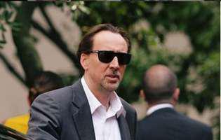 fosta sotie a lui Nicolas Cage ii cere pensie alimentara