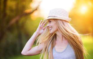 8 reguli de îngrijire dacă ai părul lung