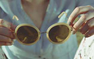 (Publicitate) Care sunt tendintele in materie de ochelari de soare, in 2019?