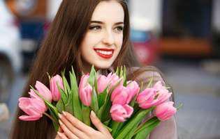 cele mai frumoase mesaje și urări de Florii