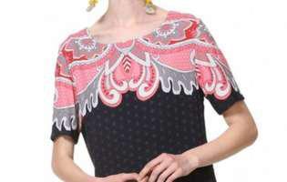 (Publicitate) Rochiile elegante - baza garderobei feminine în orice sezon