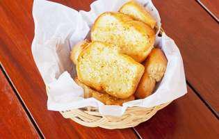 La ce să folosești resturile de pâine