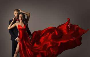 Top 5 cele mai seducătoare femei din zodiac
