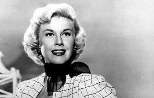 Doris Day a murit