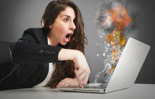 Stresul la locul de muncă. Sfatul psihologului despre cum scapi de stres la locul de muncă