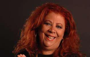 cantareata Beth Carvalho a murit