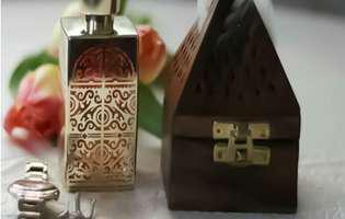 (Publicitate) Parfumurile arabesti, secretul unei arome seducatoare si rezistente