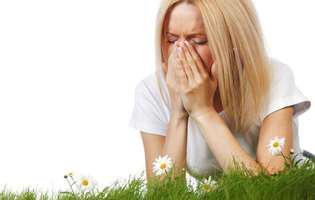 Studiu: Cum se poate răspândi virusul COVID-19 de la un simplu tușit ori strănut
