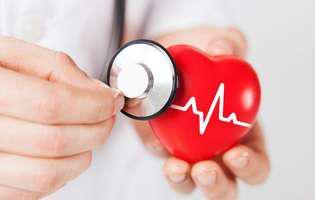 semne care îți arată că ai probleme cu inima