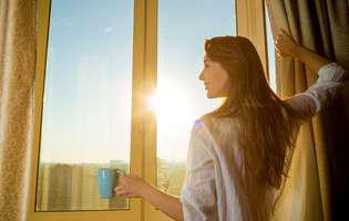 Te-ai născut dimineața sau noaptea? Ce înseamnă momentul zilei în care ai venit pe lume