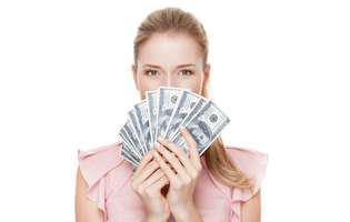ce zodii adună mai mulți bani în luna iunie