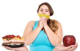 taie pofta de mâncare