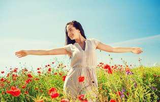 trucuri pentru pielea și frumusețea ta pe care trebuie să le folosești vara