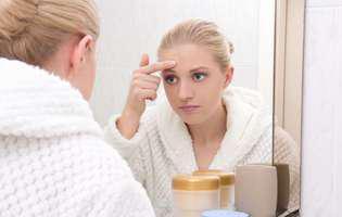 Cât de eficientă este aspirina în tratarea acneei