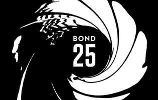 explozie pe platoul de filmare al urmatorului film James Bond