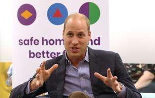 printul William si-ar sustine copiii daca ar fi gay