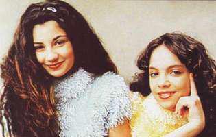 """Vă mai aduceți aminte de Raluca de la """"Angels""""? Cum arată acum puștoaica de 12 ani care cânta """"Așa-s băieții"""""""