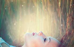 viziunile și semnificația lor în vise