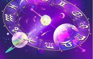 horoscopul lunii august 2019