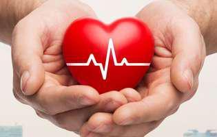 Ce defecte arată linia inimii din palma soțului tău Ce defecte arată linia inimii din palma soțului tău