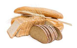 Ce mai poți să faci cu pâinea veche și uscată!