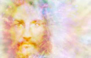 Aparițiile divine și consecințele lor misterioase