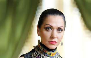 """Beatrice Rancea, în juriul competiției """"Îmi place dansul"""", de la Kanal D"""