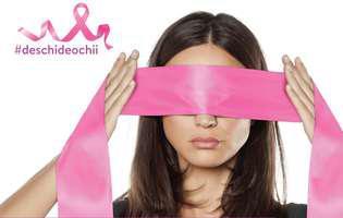 cancerul la sân