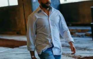 creatorul de moda Khalid Al Qasimi a fost gasit mort
