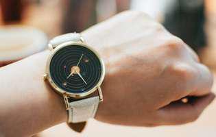 Cum îți alegi ceasul în funcție de zodie