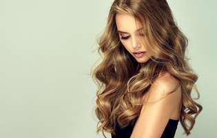 (P) Cum să-ți hidratezi părul vara. Trei recomandări utile