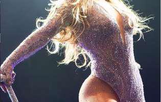 ziua lui Jennifer Lopez