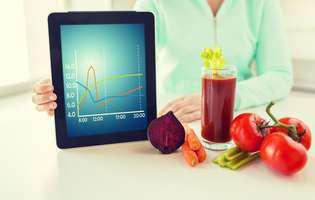 Cum ții colesterolul și tensiunea sub control cu ajutorul legumelor